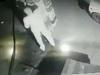 गश्त के दौरान चुराया दूध का पैकेट, 2 पुलिस कॉन्स्टेबल पर लिया गया ऐक्शन