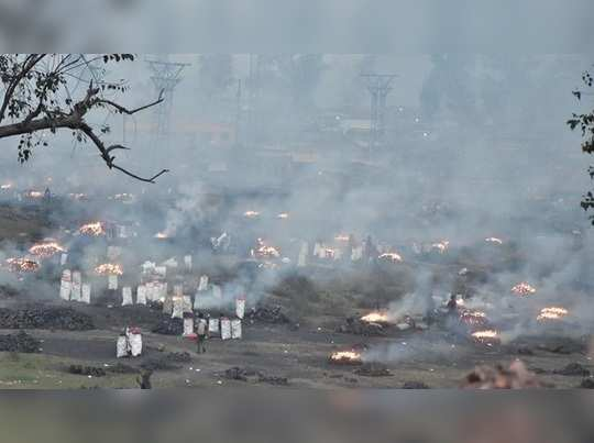 standalone-jharkhand-january-january-chandan-hindustan-dhanbad_2daf8dce-3c6c-11ea-ae56-f909945546d5