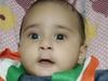 राजस्थान के विनोद जैन ने कांग्रेस पार्टी के नाम पर रखा बेटे का नाम