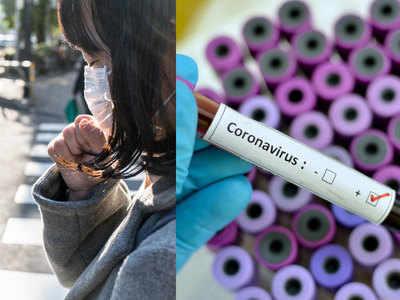 जानलेवा करॉना वायरस के बारे में जानें सबकुछ