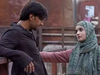 आलिया भट्ट का खुलासा, 'गली बॉय' की सफलता पर क्यों महसूस कर रही थीं खुद को दोषी