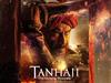 'Tanhaji: The Unsung Warrior' box office collection: 200 करोड़ी क्लब की तरफ बढ़ी अजय देवगन की फिल्म तान्हाजी, अब महाराष्ट्र में टैक्स फ्री