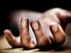 महाराष्ट्र: नवी मुंबई में बोरे में मिला 30 वर्षीय व्यक्ति का शव