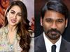 धनुष और सारा अली खान आएंगे साथ! 'रांझणा' फेम आनंद एल राय की फिल्म मार्च में फ्लोर पर?