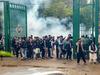 जामिया मिल्लिया: कोर्ट ने दिया निर्देश, पुलिस कार्रवाई के खिलाफ पेश करें ऐक्शन रिपोर्ट