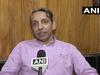 RTI रिपोर्ट पर उठे सवाल पर JNU प्रशासन ने कहा, FIR 3 जनवरी की घटना से ही जुड़े