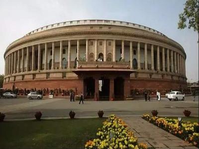 लोकतंत्र इंडेक्स में भारत 10 स्थान गिरा