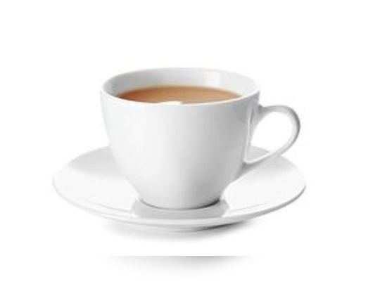 येवले चहा मसाल्यातघातक कृत्रिम खाद्यरंग