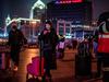 चीन में कॉरोना वायरस के संक्रमण से 17 की मौत