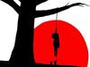 गुजरात: दलित छात्रा की हत्या में बड़ा खुलासा, हैवानों ने अननैचरल सेक्स के बाद फांसी पर लटकाया