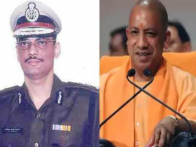 आईपीएस ने दायर की याचिका