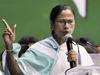 नेताजी सुभाष चंद्र बोस ने हिंदू महासभा की विभाजनकारी राजनीति का किया था विरोध: ममता बनर्जी