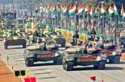 Republic Day Speech in Hindi: गणतंत्र दिवस पर देना है भ...