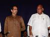 एनसीपी चीफ शरद पवार का अल्पसंख्यकों पर बयान, उद्धव ठाकरे की मुश्किलें बढ़ीं