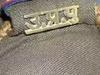 मथुरा में पुलिसकर्मियों ने रक्तदान कर बचाई घायल सर्राफ की जान