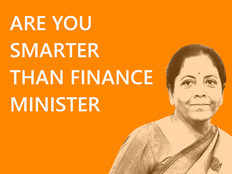 are you smarter than finance minister interactives