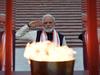 रिपब्लिक डेः परंपरा बदलेंगे पीएम मोदी, इस साल इंडिया गेट की जगह वॉर मेमोरियल पर देंगे श्रद्धांजलि