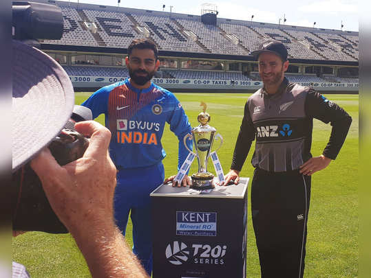 ind-vs-nz