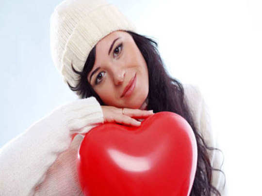 heart-care1