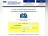 ICSI CS Foundation Result 2019: कल जारी होगा सीएस फाउंडेशन रिजल्ट, ये देखने का तरीका