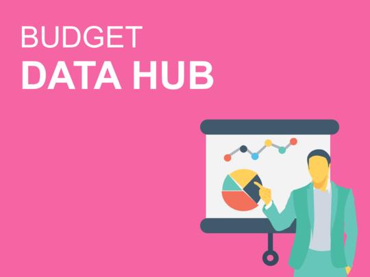 data_hub