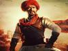 tanhaji: The Unsung Warrior box office collection Day 14: अजय देवगन का जलवा जारी, 192 करोड़ तक पहुंची कमाई