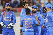 IND vs NZ 1st T20: केएल राहुल और श्रेयस अय्यर की तूफानी...