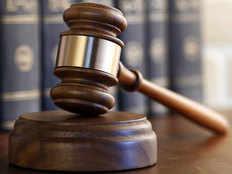 ठाणेः पीड़िता का नहीं चला पता, रेप के आरोपी को कोर्ट ने किया बरी