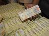 नेपाल को उम्मीद, 7 करोड़ के 500, 1000 के पुराने नोट वापस लेगा भारत
