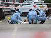 लंदन की सड़क पर चाकूबाजी, मृतकों में सभी भारतीय थे