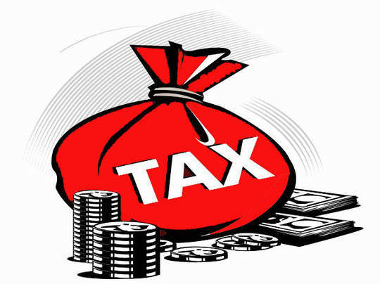 tax-collection
