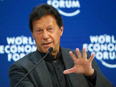 इमरान ने कश्मीर पर छेड़ा एकजुटता का राग