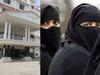 बिहार: पटना के जेडी विमिंस कॉलेज ने छात्राओं के बुर्का पहनने पर लगाया प्रतिबंध