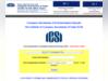 ICSI CS Foundation Result Dec 2019 जारी, इस डायरेक्ट लिंक से देखें