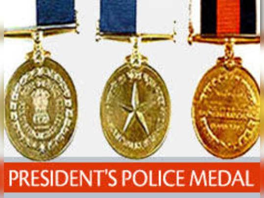republic day police awards: வீரதிரச் செயலுக்கான விருதுகள் அறிவிப்பு...  விருதுகளை அள்ளியிருக்கும் ஜம்மு காஷ்மீர் 'மாநிலம்'... - republic day awards  announced for 2020 ...
