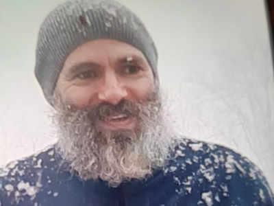 उमर अब्दुल्ला की नई तस्वीर वायरल