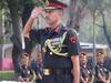 वीरता पुरस्कारः 6 सैनिकों को शौर्य चक्र, वाइस चीफ सैनी सहित 19 को परमविशिष्ट सेवा मेडल