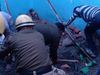 दिल्लीः भजनपुरा में कोचिंग सेंटर की बिल्डिंग ढही, 13 को बचाया गया, 3 स्टूडेंट्स अभी भी लापता