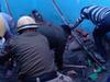 दिल्लीः भजनपुरा में कोचिंग सेंटर की बिल्डिंग ढही, 4 स्टूडेंट्स सहित 5 की मौत