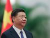 करॉनाः शी चिनफिंग ने कहा- चीन मुश्किलों का कर रहा सामना, एकजुट हों देशवासी