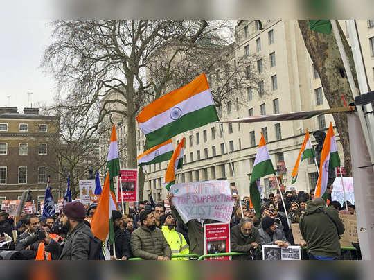राजस्थानात 'नागरिकत्व'विरोधी ठराव मंजूर