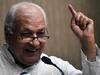 केरल में अब विपक्षी दलों ने राज्यपाल आरिफ मोहम्मद खान के खिलाफ खोला मोर्चा
