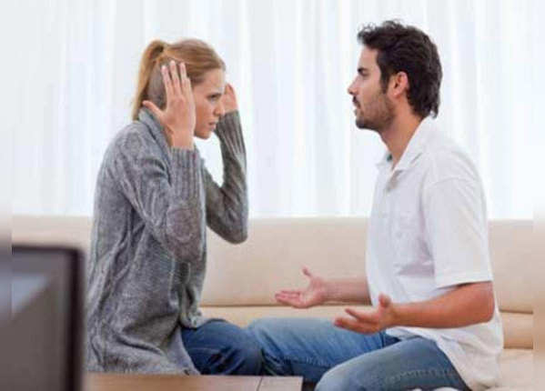 ऐंग्जाइटी लेवल का रिश्तों पर असर