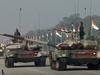 गणतंत्र दिवस: पैरा कमांडो, मिशन शक्ति, अपाचे, लिंंगराज मंदिर...रिपब्लिक डे परेड की 10 बड़ी बातें