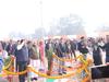आरएसएस चीफ मोहन भागवत ने सीएए विरोधियों को दी नसीहत, कर्तव्य और अनुशासन का पालन करें नागरिक