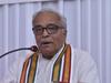 भारत में कभी नहीं हुआ मुसलमानों का उत्पीड़न, सीएए पर भटका रहे लोग: आरएसएस