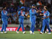 IND vs NZ: ऑकलैंड में फिर जीता भारत, सीरीज में 2-0 की बढ़त