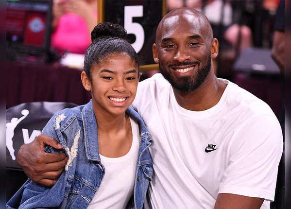 पिता की तहर बास्केटबॉल खिलाड़ी बनना चाहती थीं गिनी