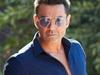 Happy Birthday Bobby Deol: 'बरसात' से कामयाबी, डीजे भी बनना पड़ा, बॉबी दओल की 10 कहानियां