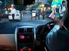 बेंगलुरु में कैब ड्राइवर ने महिला का गला दबाया, थूका